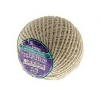 Everlasto Cotton String - Medium Ball